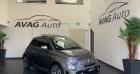 Abarth 500 1.4L TB 165 cv 595 Turismo 70 ème anniversaire  à Lagord 17
