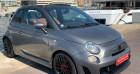 Abarth 500 FIAT CAB. 595 Turismo 160 ? 18.000 kms  à Monaco 98