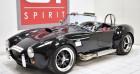 Ac Cobra 427 Backdraft RT3 Classic  à La Boisse 01