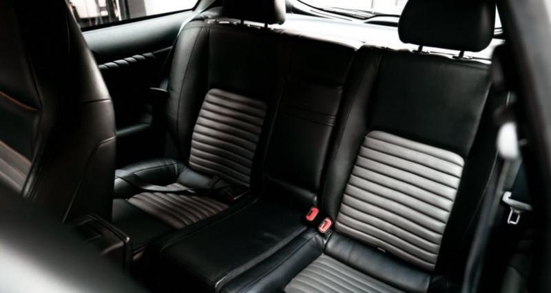 Alfa romeo 147 GTA Noir occasion à Reggio Emilia - photo n°2