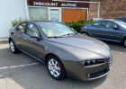 Alfa romeo 159 2.0 L JTD 170 cv Distinctive  à Bavilliers 90