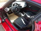 Alfa romeo 4C 1750 TBI Rouge à Beaupuy 31