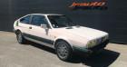 Alfa romeo Alfasud SPRINT 1.5 BALOCCO Beige 1983 - annonce de voiture en vente sur Auto Sélection.com