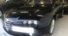 Alfa romeo Brera 2.0 JTD170 16v Noir à ROUEN 76