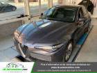 Alfa romeo Giulia 2.0 TB AT8 200 ch Gris à Beaupuy 31