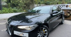 Alfa romeo Giulia 2.2 JTD 136CH EDIZIONE AT8 MY19  à REZE 44