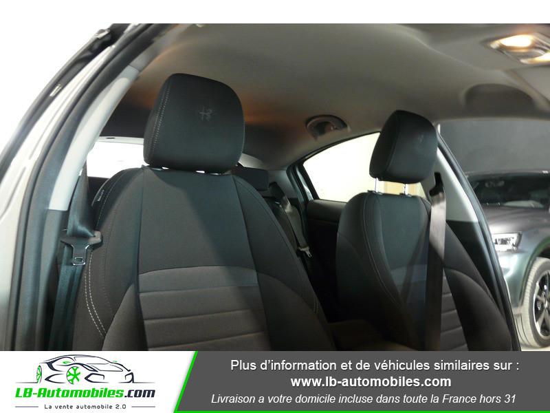 Alfa romeo Giullietta 1.4 TB MULTIAIR 150 S/S SUPER Gris occasion à Beaupuy - photo n°17
