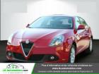 Alfa romeo Giullietta 1.4 TJet 120 ch Rouge à Beaupuy 31
