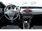 Alfa romeo Giullietta 1.6 JTDM 105  à Beaupuy 31