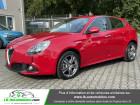Alfa romeo Giullietta 1.6 JTDm 120  à Beaupuy 31