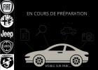 Alfa romeo Giullietta 1.6 JTDm 120ch Lusso Stop&Start Blanc à Brest 29