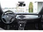 Alfa romeo Giullietta 1.6 JTDM Distinctive 105 Argent à Beaupuy 31