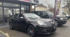 Alfa romeo Giullietta 1750 TBI 240 Quadrifoglio Verde TCT Noir à WOIPPY 57