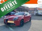 Alfa romeo Giullietta 2.0 JTDm 150ch Lusso Stop&Start Rouge à Angers 49