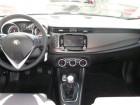 Alfa romeo Giullietta 2.0 JTDM Exclusive 150  à Beaupuy 31
