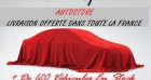 Alfa romeo Giullietta 2.0 JTDM140 EXCLUSIVE STOP&START Blanc à Villeneuve Loubet 06