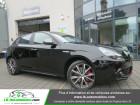 Alfa romeo Giullietta Super 2.0 JTDm Noir à Beaupuy 31