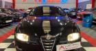 Alfa romeo GT 1.8 Noir à Brie-Comte-Robert 77