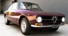 Alfa romeo GT ALFA ROMEO GT 1300 JUNIOR  à Reggio Emilia 42