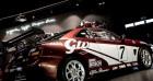Alfa romeo GTV 2.0 V6 Turbo Cup Replica Rouge à Reggio Emilia 42