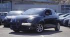 Alfa romeo Mito 0.9 TWIN AIR 105 S/S DISTINCTIVE Noir à Chambourcy 78