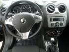 Alfa romeo Mito 1.3 JTDM 85 Noir à Beaupuy 31