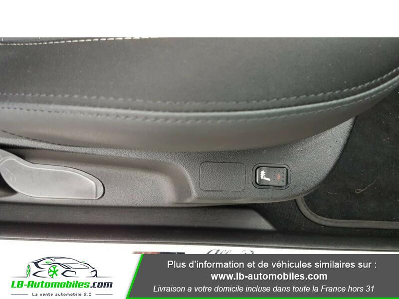 Alfa romeo Mito 1.4 MPI 78 Noir occasion à Beaupuy - photo n°6