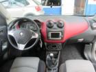 Alfa romeo Mito 1.6 JTDM 120 Blanc à Beaupuy 31