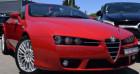 Alfa romeo Spider 3.2 V6 24V SELECTIVE KM15969 GARANTI Rouge à VENDARGUES 34