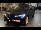 Alfa romeo Stelvio 2.2 Diesel 160ch Ti AT8 MY20 Noir à Toulouse 31