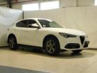 Alfa romeo Stelvio 2.2 Diesel 180ch Super Q4 AT8 Blanc à Castres 81