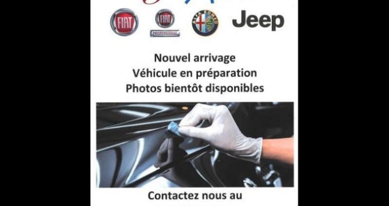 Alfa romeo Stelvio 2.2 Diesel 210ch Executive Q4 AT8 MY19 Marron occasion à TOURLAVILLE