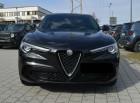Alfa romeo Stelvio 2.9 V6 510CH QUADRIFOGLIO Q4 AT8  à Villenave-d'Ornon 33