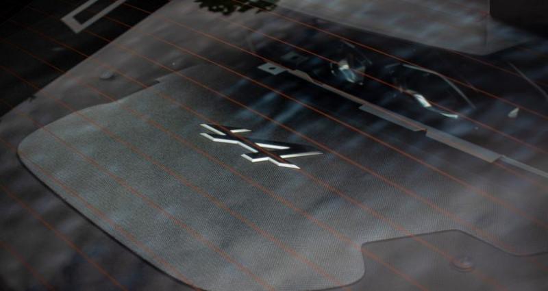 Alpine renault A110 - PURE Première édition N°1093 - 252ch - 1.8l Turbo Blanc occasion à SOUFFELWEYERSHEIM - photo n°6
