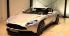 Aston martin DB11 4.0 V8 Sportshift  à Luxembourg L2