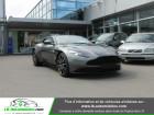 Aston martin DB11 Coupé 5.2 Biturbo V12 Gris à Beaupuy 31