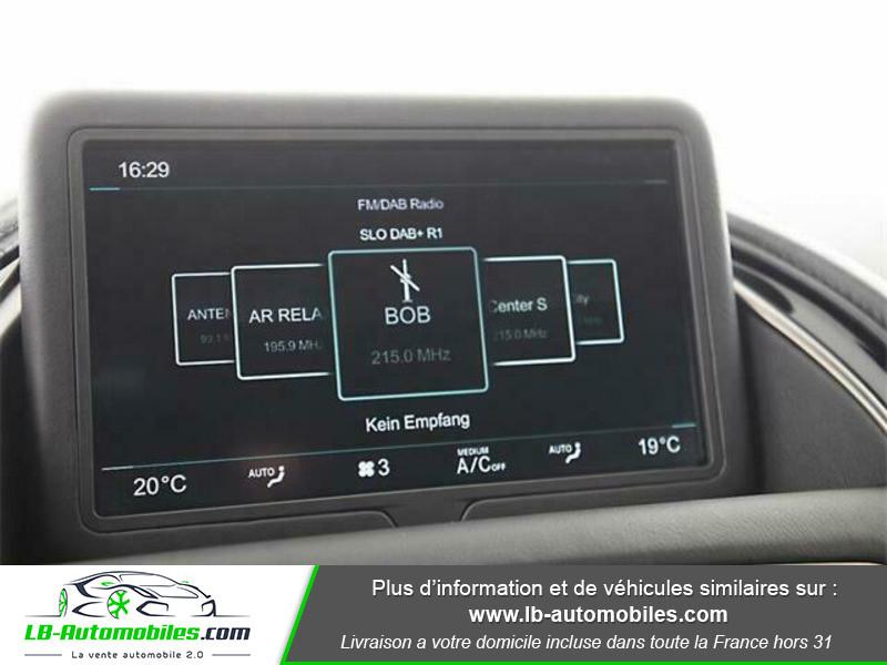 Aston martin DB11 Coupé 5.2 Biturbo V12 Gris occasion à Beaupuy - photo n°6
