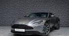 Aston martin DB11 COUPE V8  à CHAVILLE 92