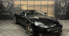 Aston martin DB9 Coupe COUPE 6.0 V12 517 COUPE 6.0 V12 517 Noir à GUERANDE 44