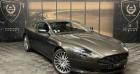 Aston martin DB9 Coupe Coupé V12 477 ch  à GUERANDE 44