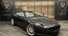 Aston martin DB9 Volante VOLANTE 5.9 V12 455 Gris à GUERANDE 44