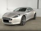 Aston martin Rapide occasion