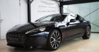 Aston martin Rapide S 6.0 V12 Shadow Edition Touchtronic  à Luxembourg L2