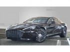 Aston martin Rapide S 6.0 V12 Touchtronic Marron à Beaupuy 31