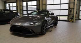Aston martin V8 Vantage occasion à RIVESALTES
