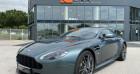 Aston martin V8 Vantage 4.7 S N430 SPORTSHIFT  à RIVESALTES 66