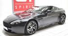 Aston martin V8 Vantage 4.7 SP10  à La Boisse 01