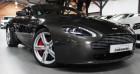 Aston martin V8 Vantage COUPE 4.7 420 SPORTSHIFT BVS  à RONCQ 59