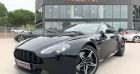 Aston martin V8 Vantage COUPE 4.7L 426 SPORTSHIFT II  à RIVESALTES 66