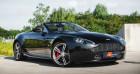 Aston martin V8 Vantage Roadster N400 - *Nr. 18 of 240* -  à Harelbeke 85